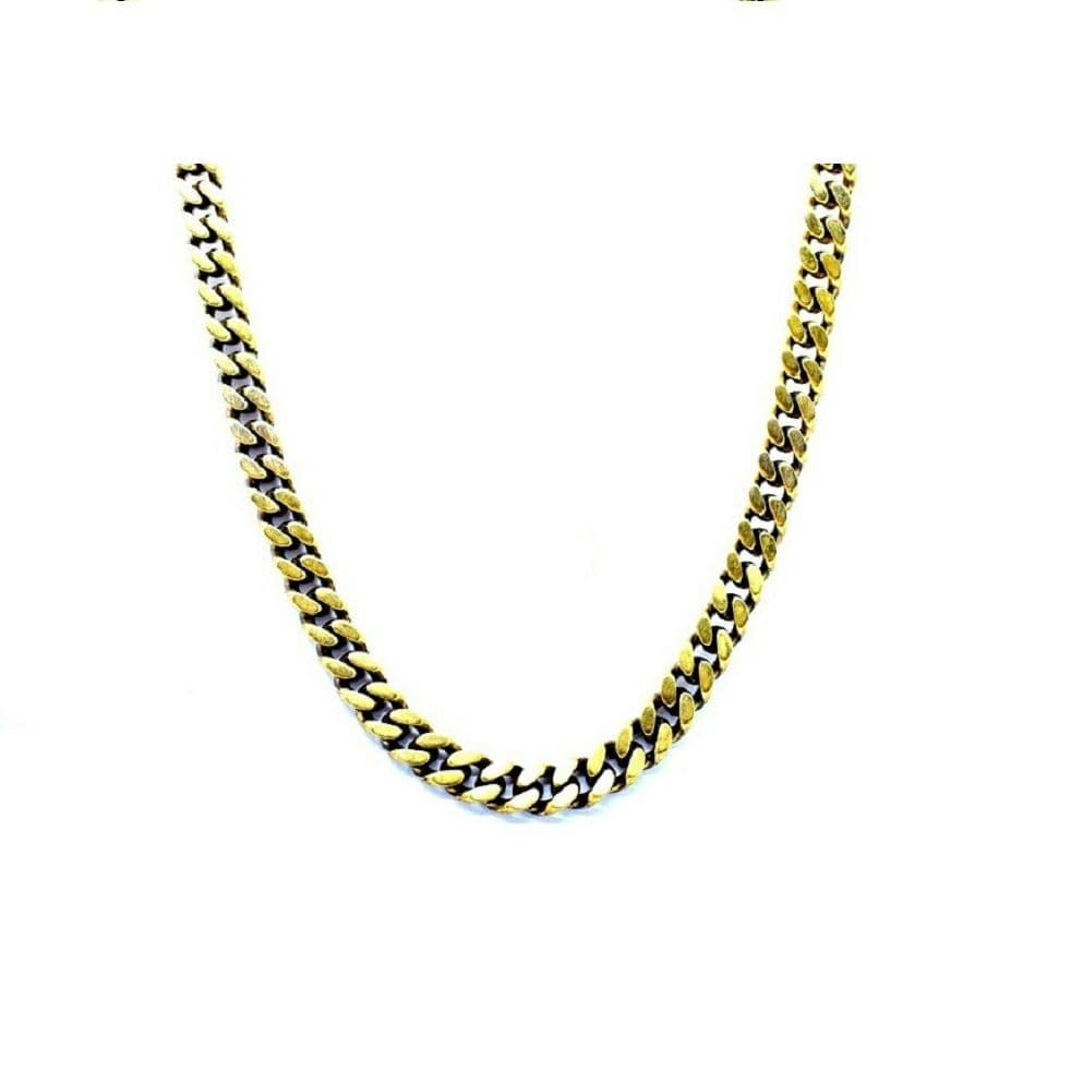 mens-necklace